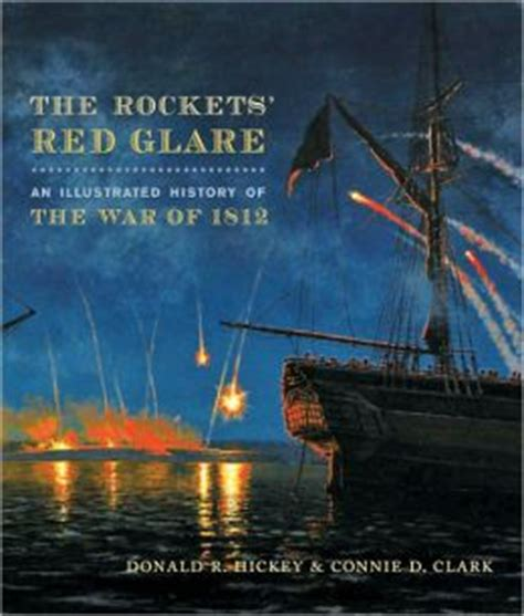 By The Rockets Red Glare The Economist | the rockets red glare an illustrated history of the war