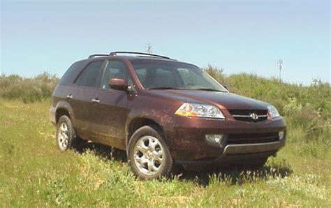 acura jeep 2003 used 2001 acura mdx for sale pricing features edmunds