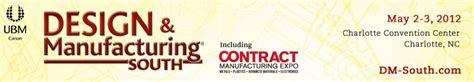 design manufacturing event design manufacturing south moldex3d plastic