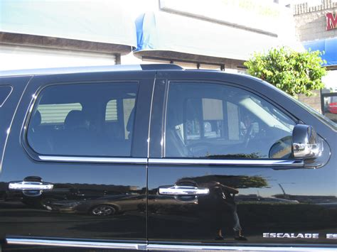 3m color stable xtreme tint automotive customization services and window
