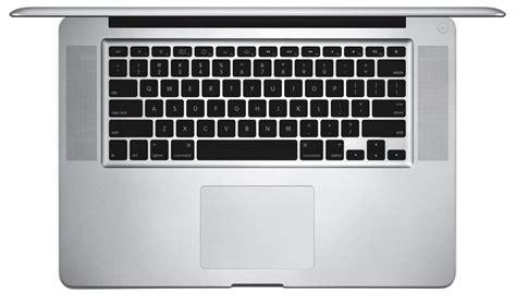 que significa keyboard layout en español gentoo forums view topic teclas muertas en mac book