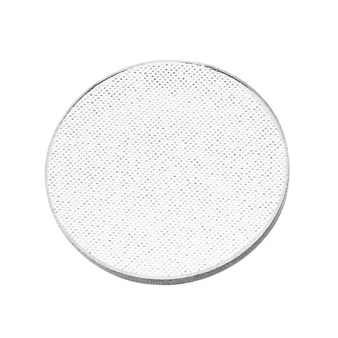 recessed light lens replacement recessed lighting awesome recessed lighting lens cover