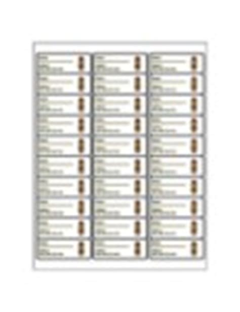 avery 5960 template free avery 174 template for microsoft 174 word address label