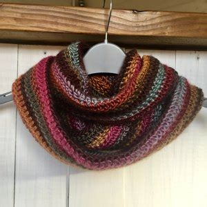 lion brand landscapes   knitting yarn & wool   loveknitting
