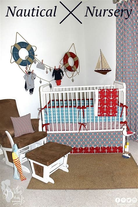 Top 25 Ideas About Baby Bump Bedding On Pinterest Window Baby Bumps On Crib