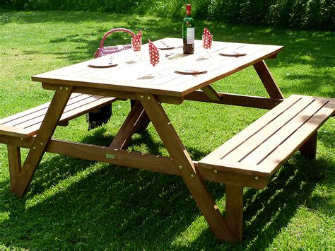 teak picnic bench teak picnic bench picnic teak garden bench picnic