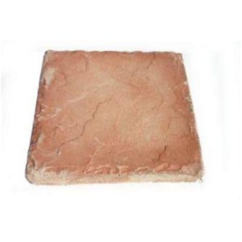 simons brick pavers stepping stones at home depot