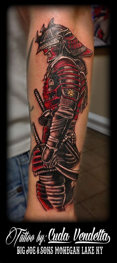 25 beautiful best tattoos for tattoos of warriors images for tatouage