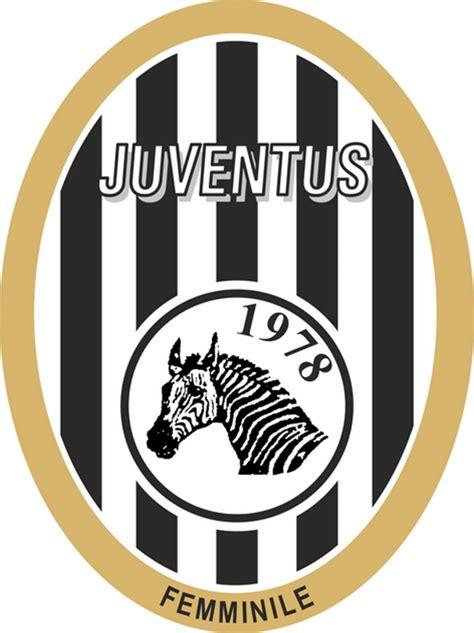sede juventus calcio femminile juventus torino serie b calcio femminile