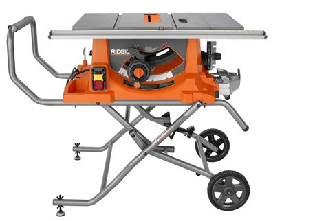 best portable table saw best table saw