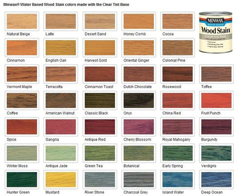 behr stain colour chart 2015 home design ideas