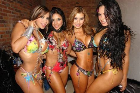 how much does teresa capodel charge for a reading conquering hispanic women 9 tips to put your spanish