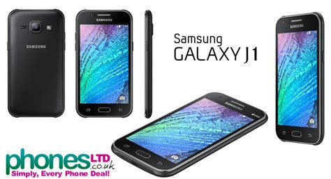 samsung phone deals tesco mobile samsung galaxy j1 budget smart phone deals phone images
