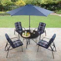 Dunelm Bistro Chair Garden Furniture Sets Outdoor Patio Furniture Sets Dunelm