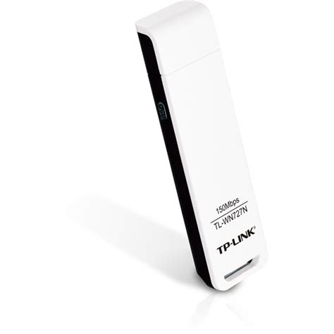 Tp Link Tl Wn727n Usb Wireless Adapter tp link tl wn727n 150m wireless usb adapter ralink