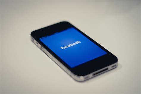 mobile comfacebook migliora automaticamente le foto caricate da mobile
