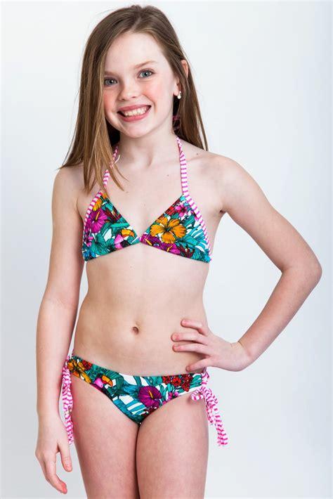 junior swimwear models junior girls swimwear junior one piece swimsuits hot