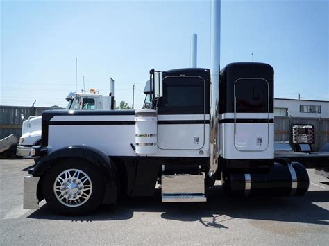36 Inch Sleeper For Sale by 36 Inch Kenworth Sleeper For Sale Autos Post
