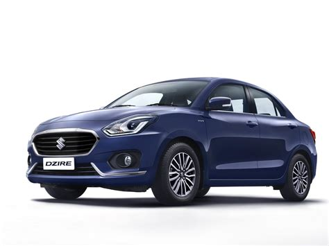 new car in maruti new 2017 maruti dzire carblogindia