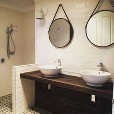 Handmade Tiles Sydney - wall and floor tiles sydney and porcelain on
