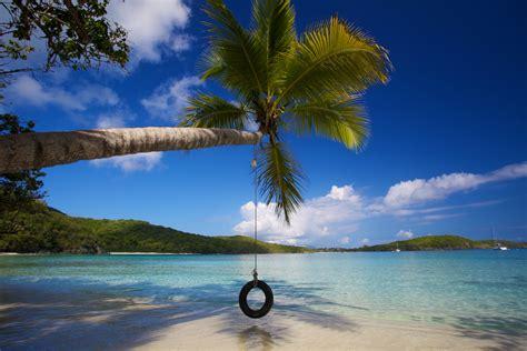 st john usvi travel information island activities