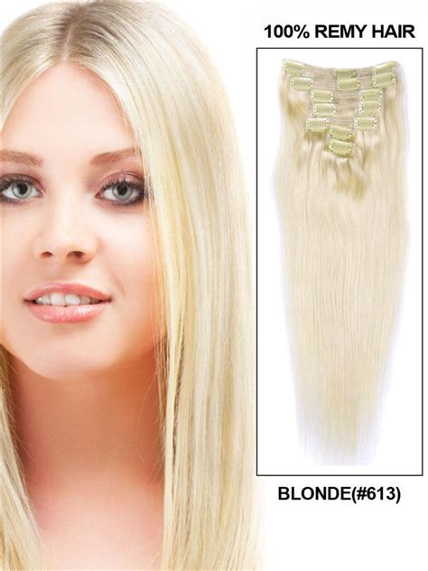 remy human hair bulk for braiding bleach blonde human hair extensions wholesale bleach white blonde 613 silky straight premium
