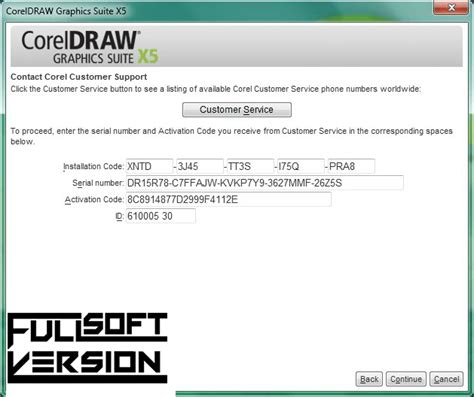 corel draw x5 help corel draw x5 keygen crack patch final serial number