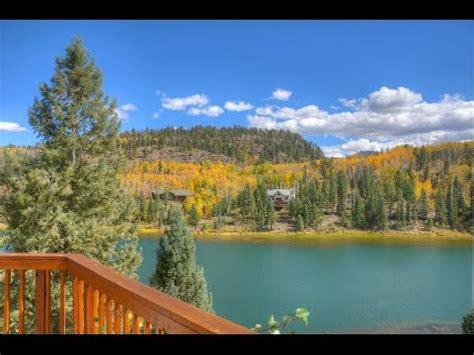 Durango Cabins by Durango Colorado Vacation Rentals By Vacation