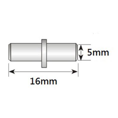 soporte para estantes soporte de hierro para baldas y estantes