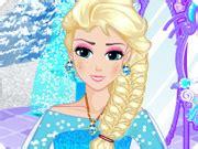 royal hairstyles games play elsa royal hairstyles sisigames com