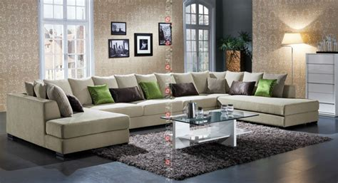 big l shaped couch big l shaped couch home design