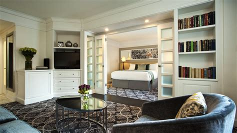 hotel chains with 2 bedroom suites what hotel chains have 2 bedroom suites scandlecandle com