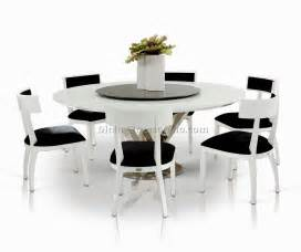 Dining Room Tables Contemporary contemporary dining room tables 6 best dining room furniture sets