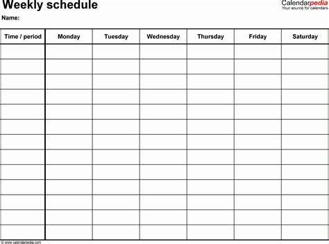 roster timetable template 10 work roster template excel exceltemplates