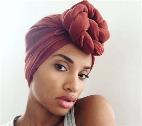 workout hairstyles for black women hairstyles for black workout get busy 20 sporty