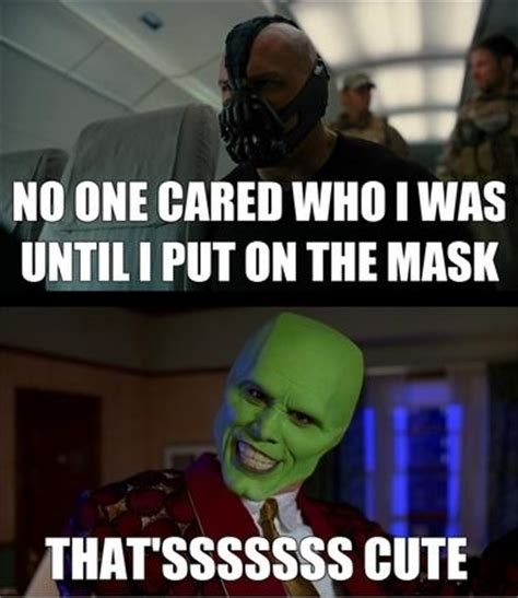 The Mask Meme - ancient mask memes image memes at relatably com