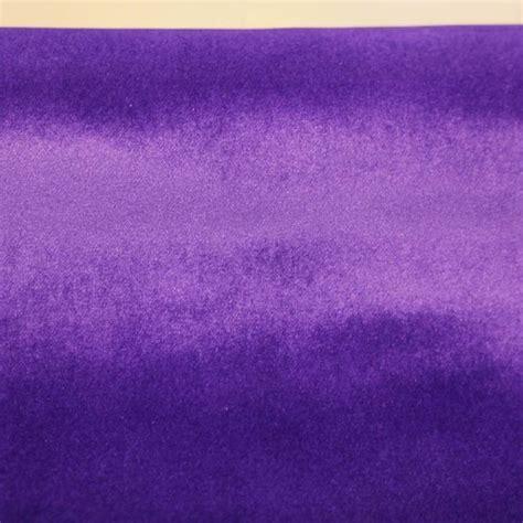 lavender velvet upholstery fabric flocked velvet purple 54 inch upholstery fabric