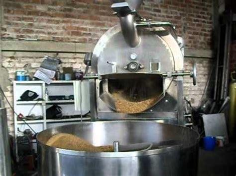 tostadora de cafe artesanal tostadora de cafe man 237 cacao cebada ma 237 z etc youtube