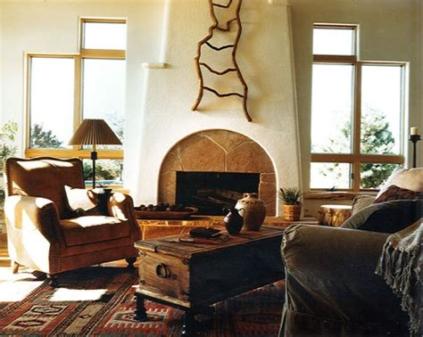 southwest living room pin by diana on southwest pueblo style homes pinterest