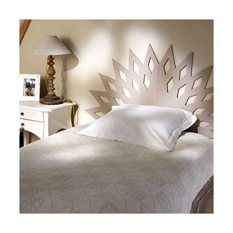 Tete De Lit En Medium revger tete de lit en m 233 dium id 233 e inspirante pour