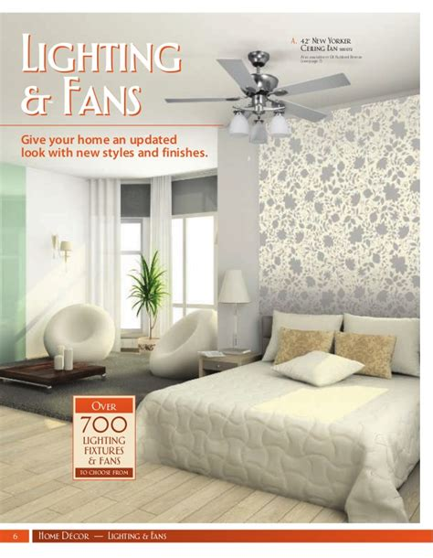 catalogs home decor furnishings catalogs html autos weblog