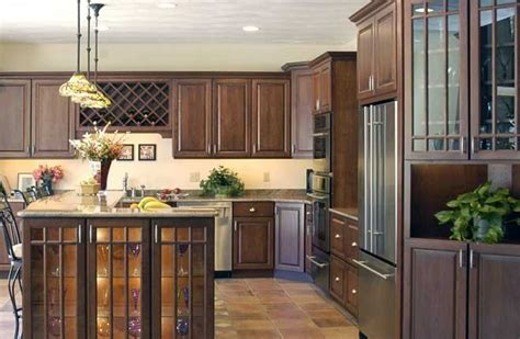 cabico kitchen cabinets wilmette cabico kitchen remodeling glenview cabico