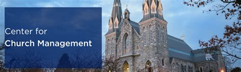 Https Www1 Villanova Edu Villanova Business Graduate Mba Application Html by Center For Church Management Villanova