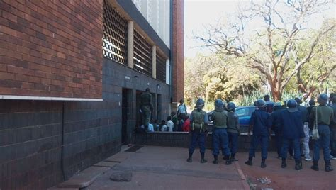 whats happening in harare night club harare24 news police seal off harare courts harare24 news