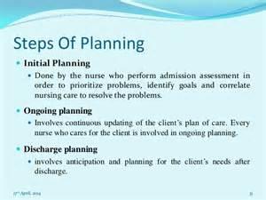 nursing process essay nursing essay on nursing process