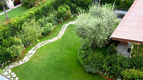 giardini it progettazione realizzazione piccoli giardini mati 1909