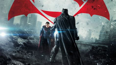 wallpaper 4k batman vs superman batman v superman 2016 wallpapers hd wallpapers id 16871