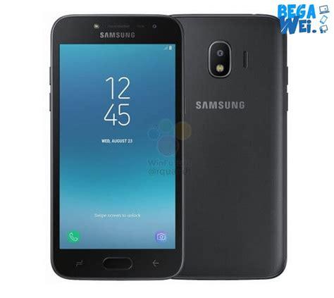 Harga Samsung J2 Harga harga samsung galaxy j2 2018 dan spesifikasi juni 2018