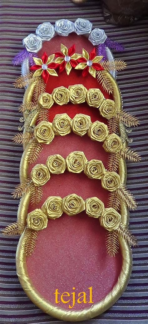 Wedding Gift Ideas For Groom Indian by Indian Wedding Gift Trays For Groom Gift Ftempo