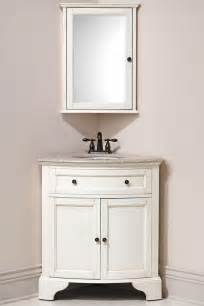 bathroom vanity corner cabinets  corner bathroom vanity corner sink bathroom and corner bathroom sinks